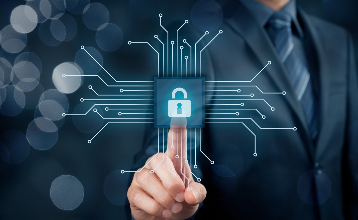 Cybersecurity_Medical_Role