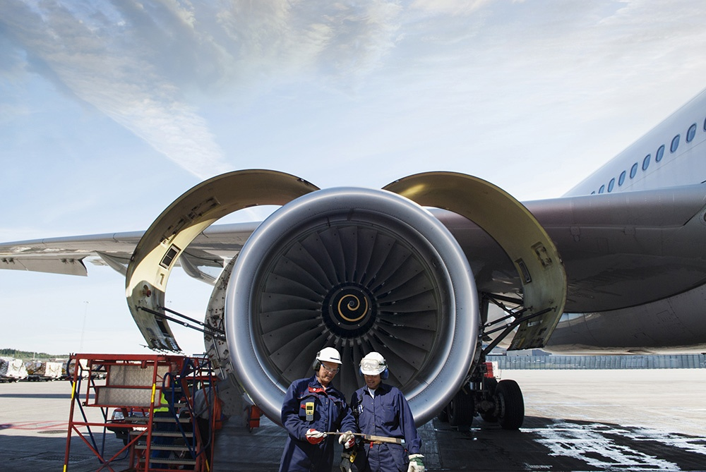 Aerospace_production_efficiency_blog.jpg