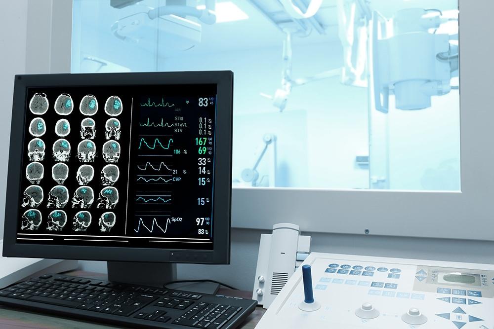 Digital_Health_Revolution.jpg