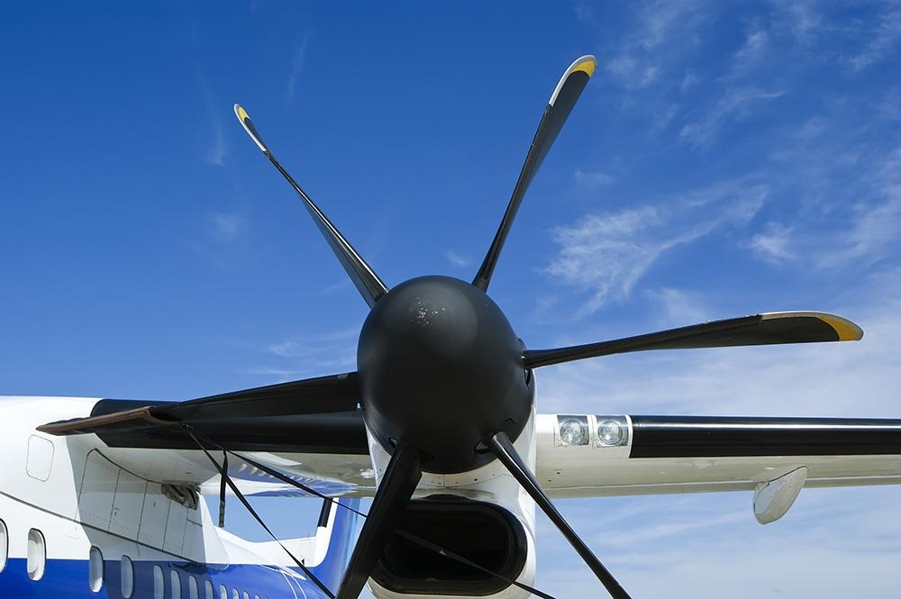 Dowty_propeller.jpg