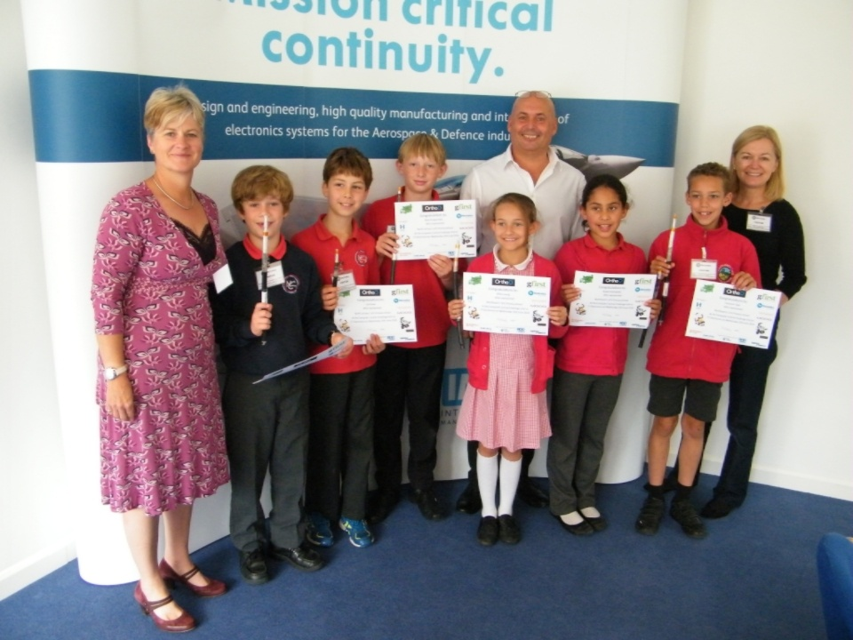 Fairford_STEMworks_2016_Visit.jpeg