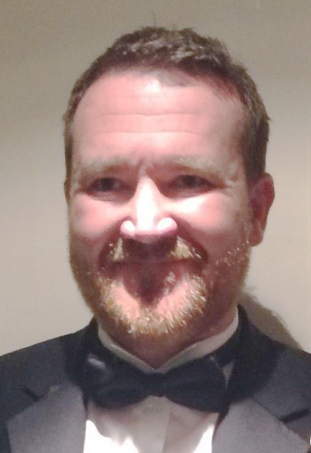 Jason_Arnold_Movember.jpg