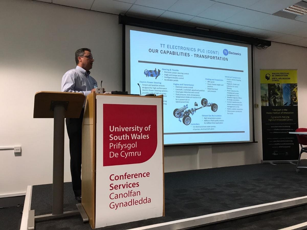 TT Participates in Welsh Festival of Innovation.jpeg